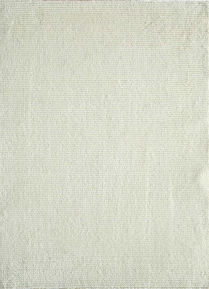 basis beige and brown others hand loom Rug - HeadShot