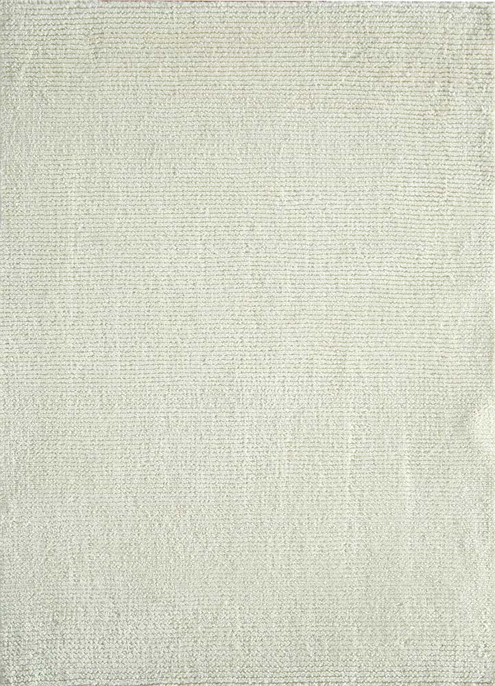 HLAC-601 Silver/White beige and brown others hand loom Rug