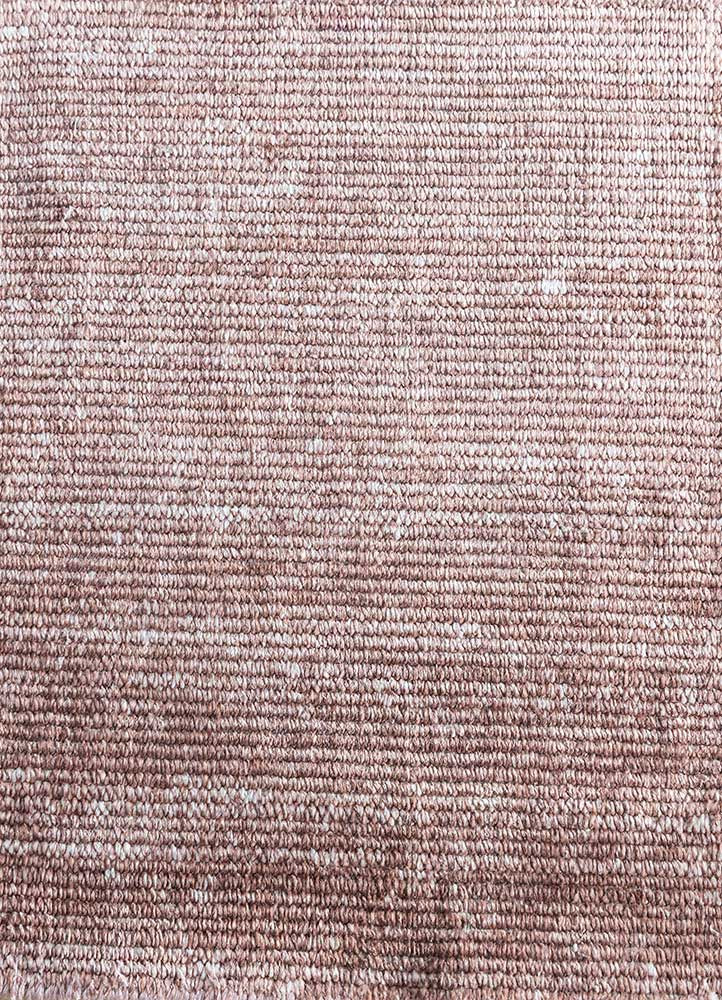 HWB-15 Antler/Antler pink and purple others hand loom Rug