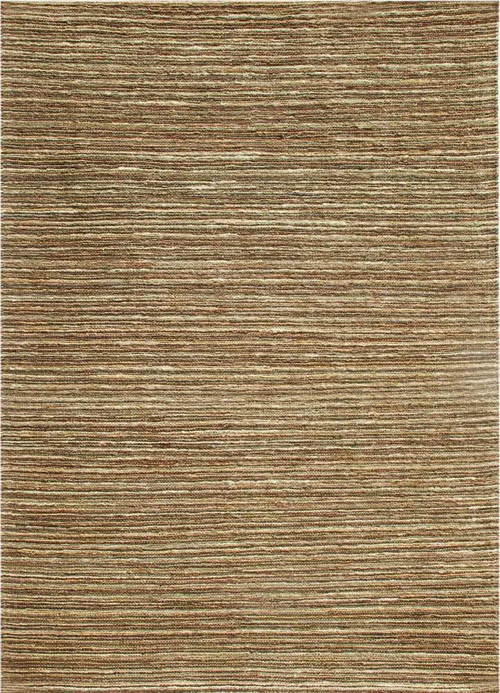 PX-03 Char Brown/Char Brown beige and brown jute and hemp jute rugs Rug