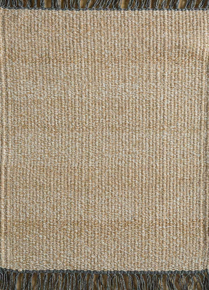 SDPL-91 Gold/Gold gold others flat weaves Rug
