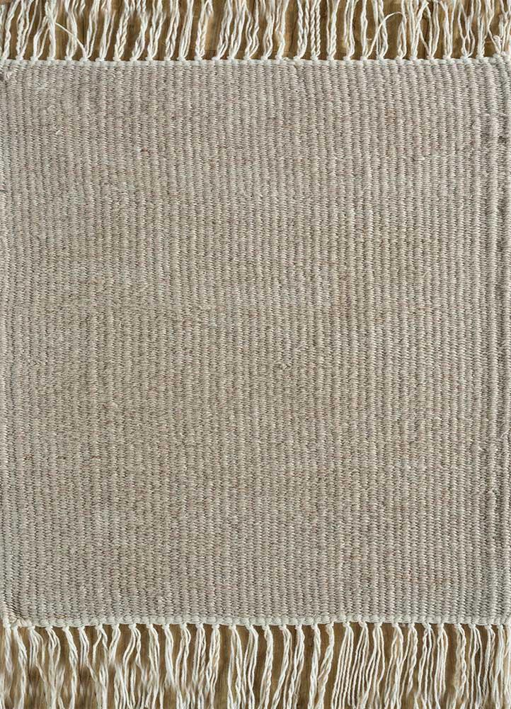 SDPL-98 Beige/Beige beige and brown others flat weaves Rug